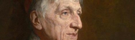 Percorsi di ricerca in J.H.Newman
